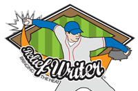 Relief Writer